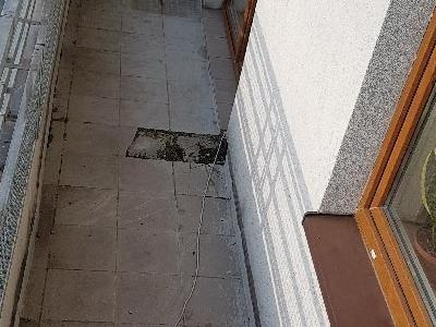 balkony-tarasy-loggie-231
