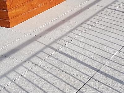 balkony-tarasy-loggie-234