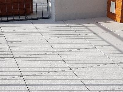 balkony-tarasy-loggie-235