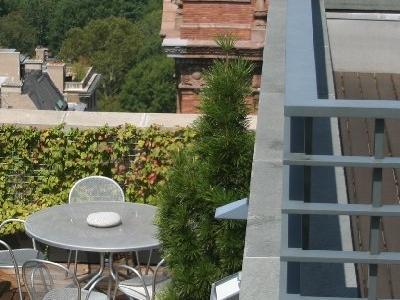 balkony-tarasy-loggie-3