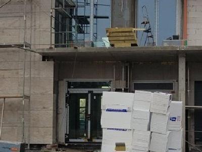 balkony-tarasy-loggie-57