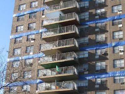 balkony-tarasy-loggie-66