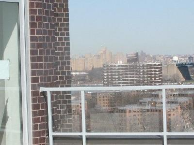 balkony-tarasy-loggie-68