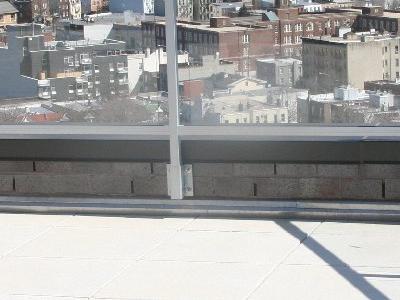 balkony-tarasy-loggie-70