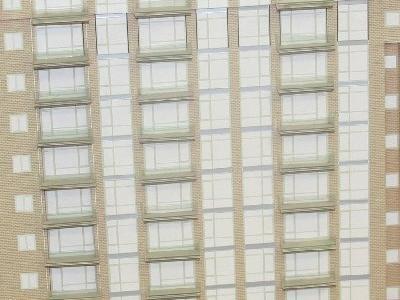 balkony-tarasy-loggie-81