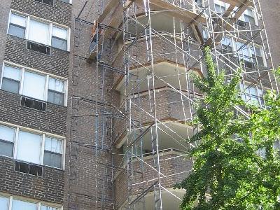 balkony-tarasy-loggie-82