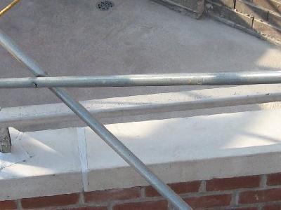 balkony-tarasy-loggie-83