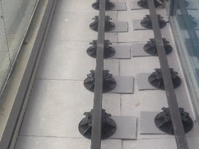 balkony-tarasy-loggie-9