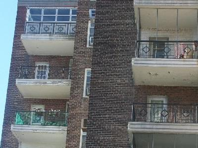 balkony-tarasy-loggie-93
