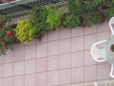 balkony-tarasy-loggie-95