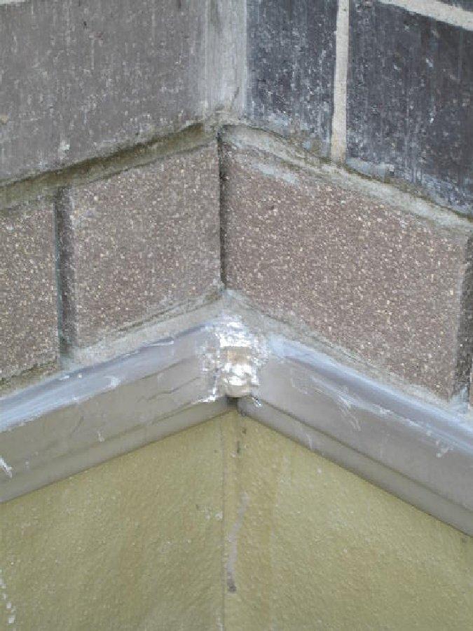dachy płaskie użytkowe techniczne 32