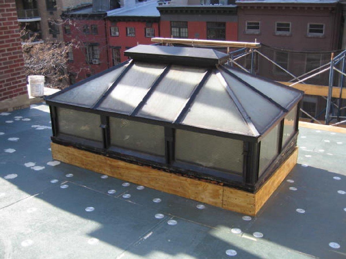 dachy-plaskie-uzytkowe-techniczne-59