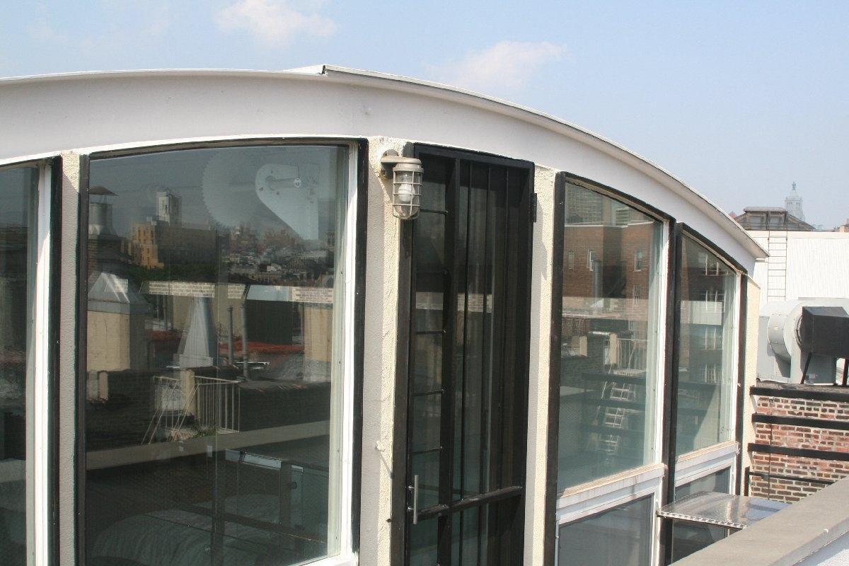 dachy płaskie użytkowe techniczne 70