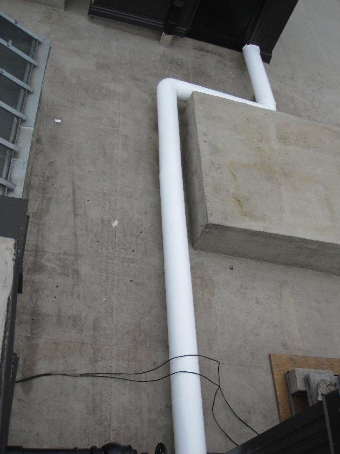 dachy płaskie użytkowe techniczne 80