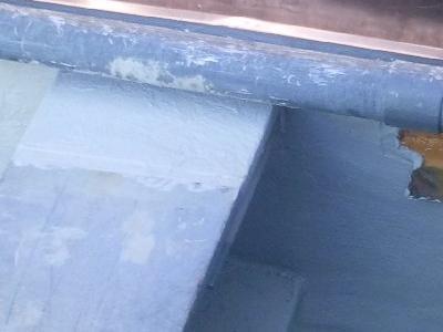 dachy płaskie użytkowe techniczne 102