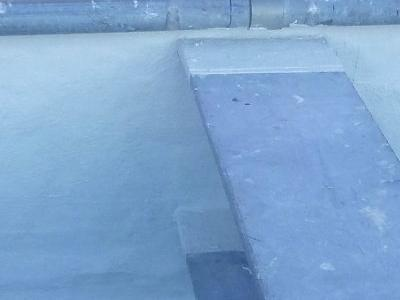 dachy płaskie użytkowe techniczne 103