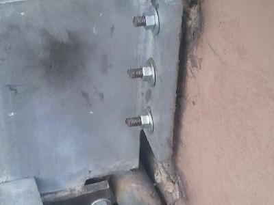 dachy płaskie użytkowe techniczne 110