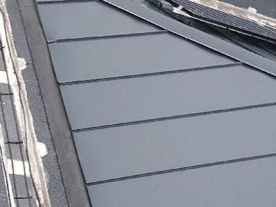 dachy płaskie użytkowe techniczne 114