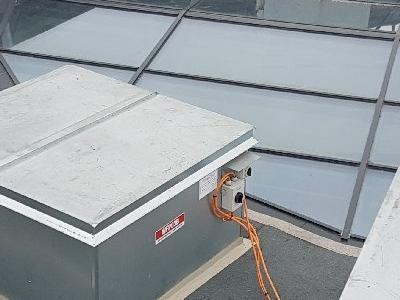 dachy-plaskie-uzytkowe-techniczne-123