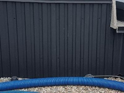 dachy płaskie użytkowe techniczne 133