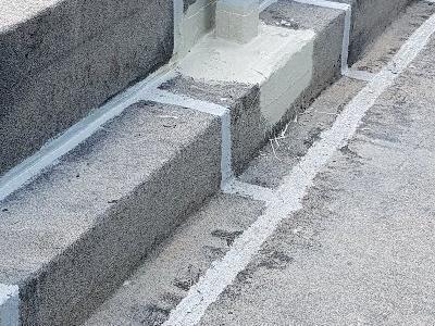 dachy płaskie użytkowe techniczne 221