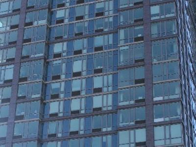 dachy płaskie użytkowe techniczne 24