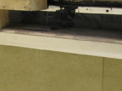 dachy płaskie użytkowe techniczne 42