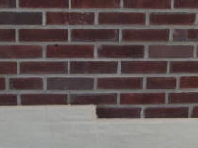 dachy płaskie użytkowe techniczne 60