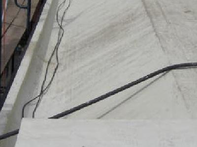 dachy płaskie użytkowe techniczne 62