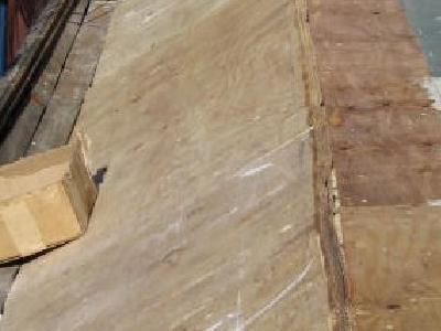 dachy płaskie użytkowe techniczne 64