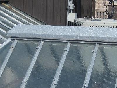 dachy płaskie użytkowe techniczne 72