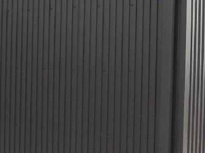 dachy płaskie użytkowe techniczne 76