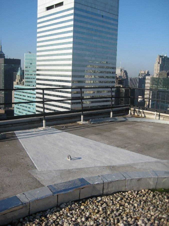 parkingi-naziemne-podziemne-dachowe-rampy-serwisowe-10