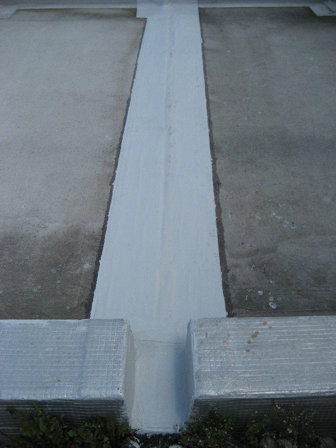 parkingi-naziemne-podziemne-dachowe-rampy-serwisowe-19