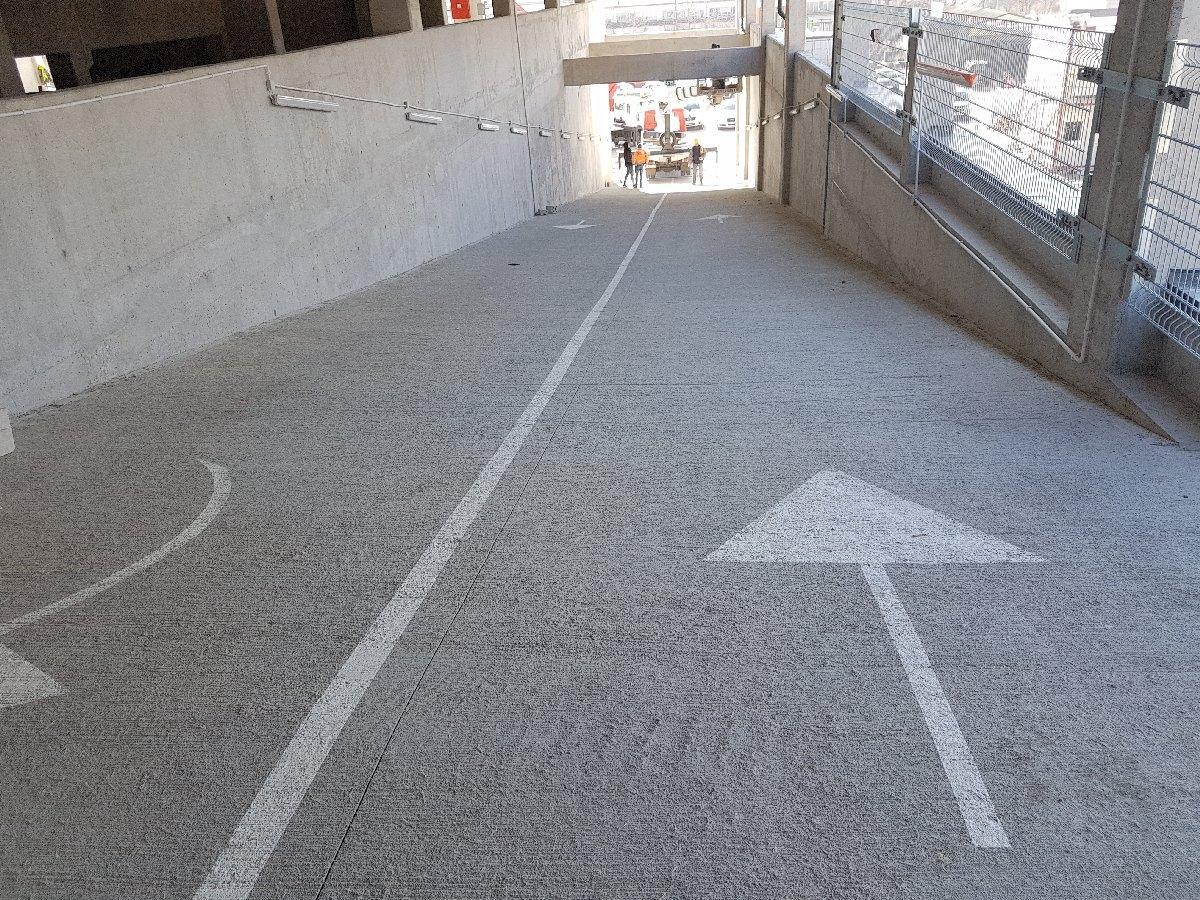 parkingi-naziemne-podziemne-dachowe-rampy-serwisowe-22