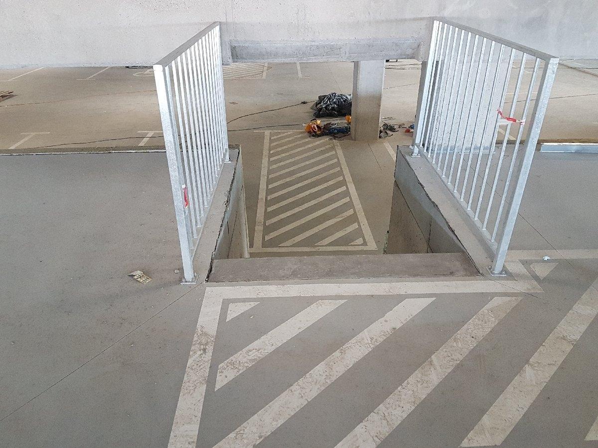 parkingi-naziemne-podziemne-dachowe-rampy-serwisowe-23