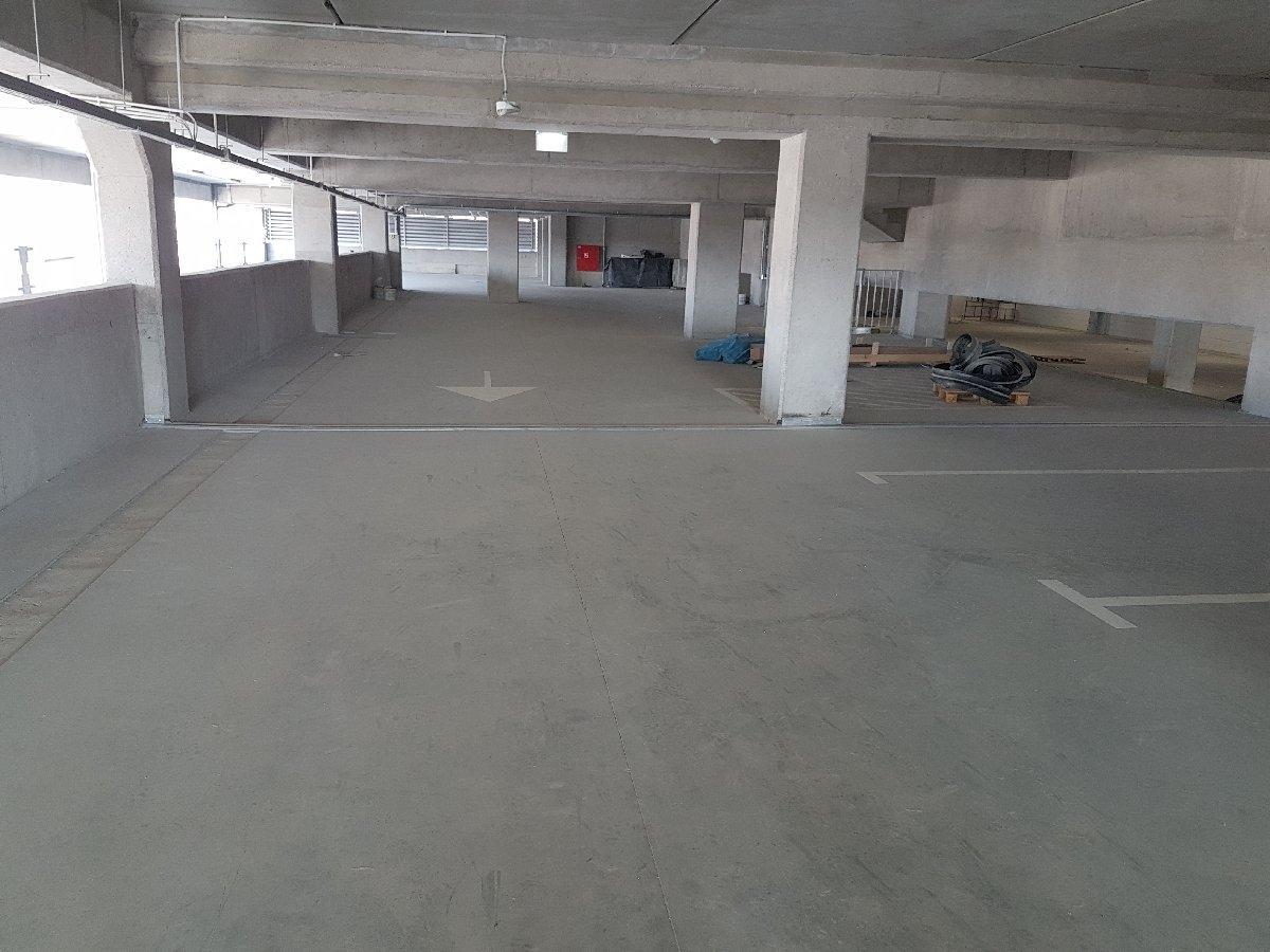 parkingi-naziemne-podziemne-dachowe-rampy-serwisowe-24
