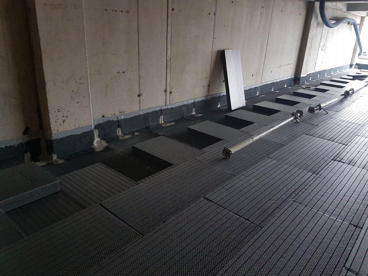 parkingi-naziemne-podziemne-dachowe-rampy-serwisowe-25