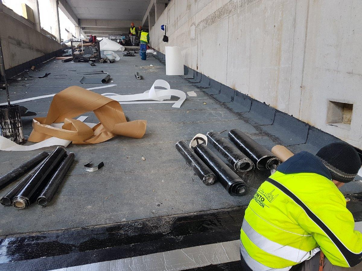 parkingi-naziemne-podziemne-dachowe-rampy-serwisowe-27