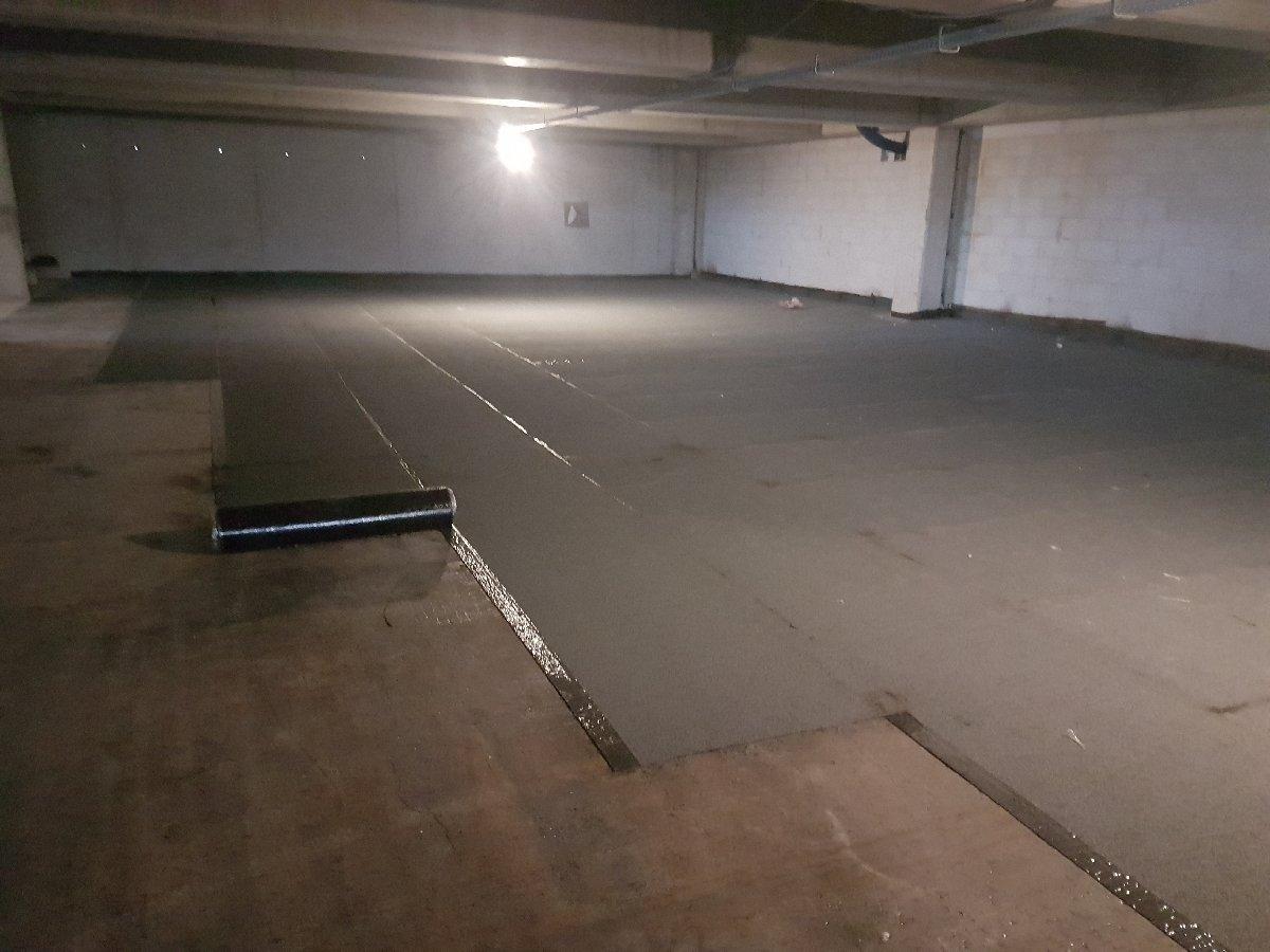 parkingi-naziemne-podziemne-dachowe-rampy-serwisowe-29