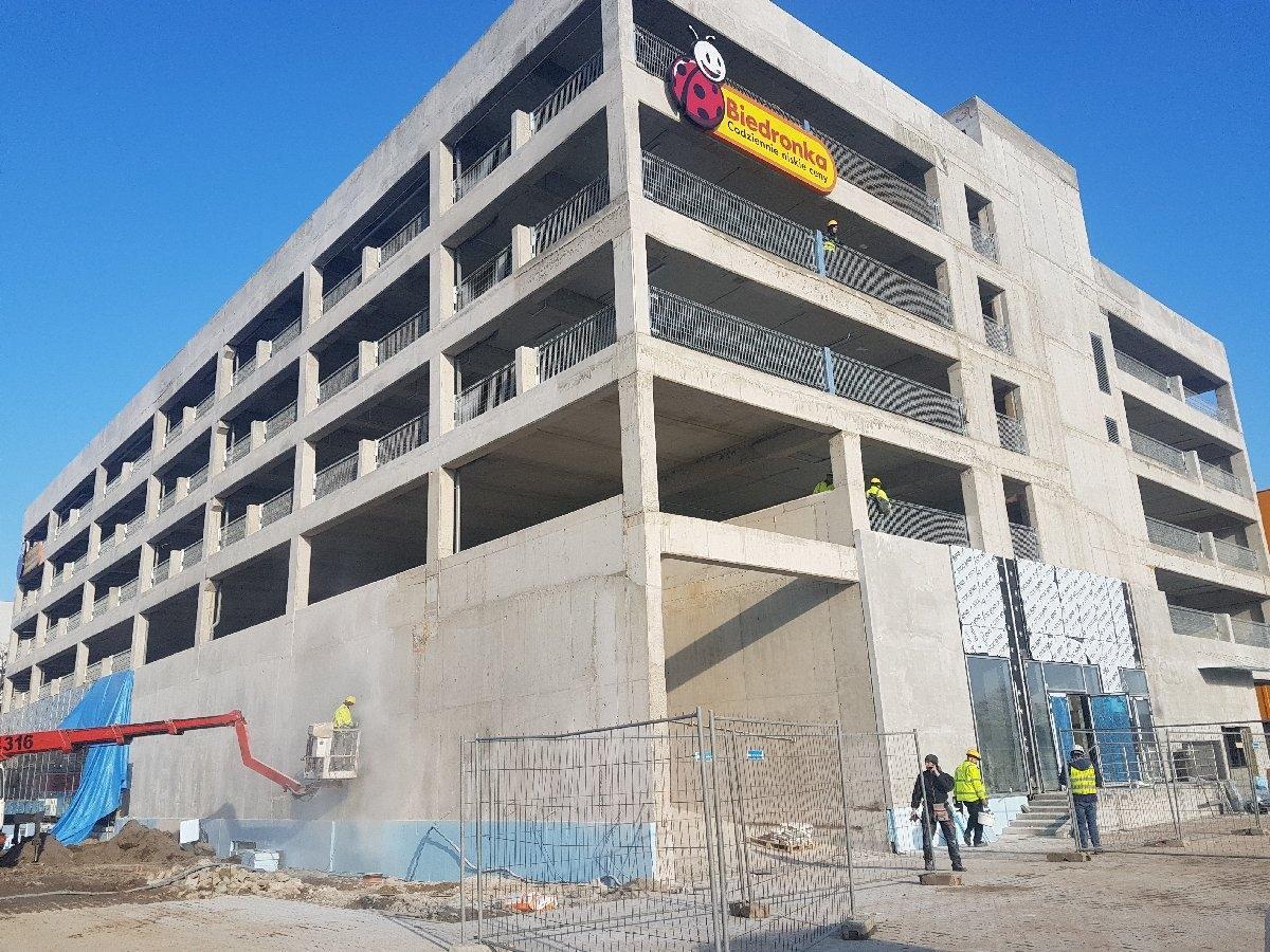parkingi-naziemne-podziemne-dachowe-rampy-serwisowe-30