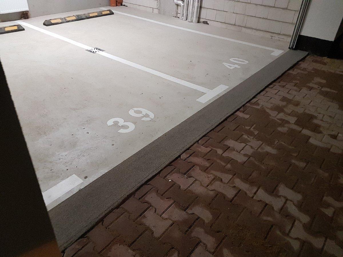 parkingi-naziemne-podziemne-dachowe-rampy-serwisowe-32