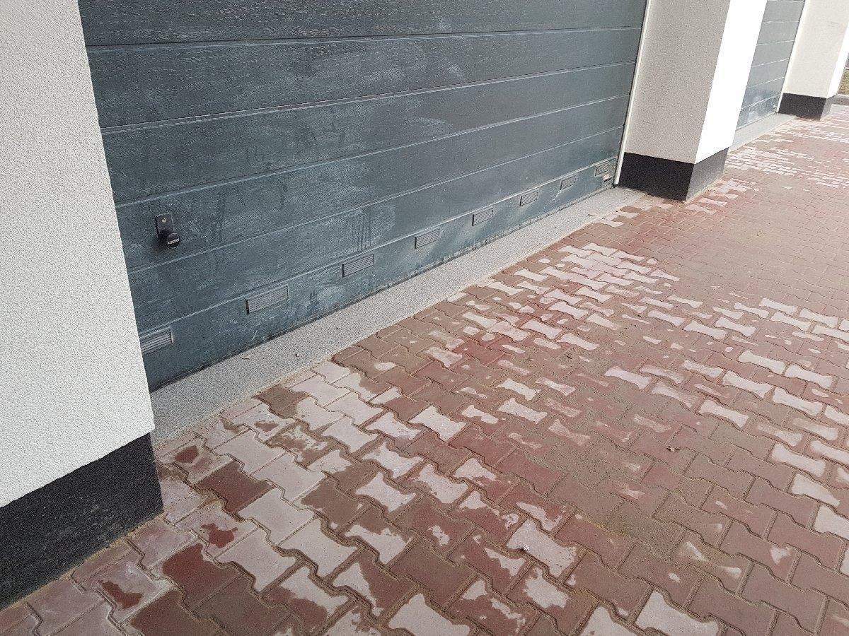 parkingi-naziemne-podziemne-dachowe-rampy-serwisowe-33