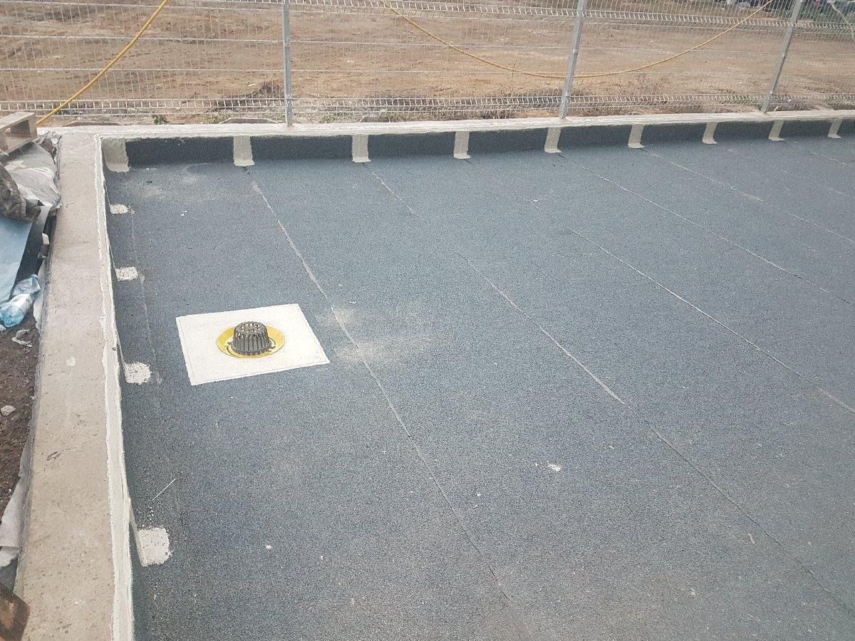parkingi-naziemne-podziemne-dachowe-rampy-serwisowe-37