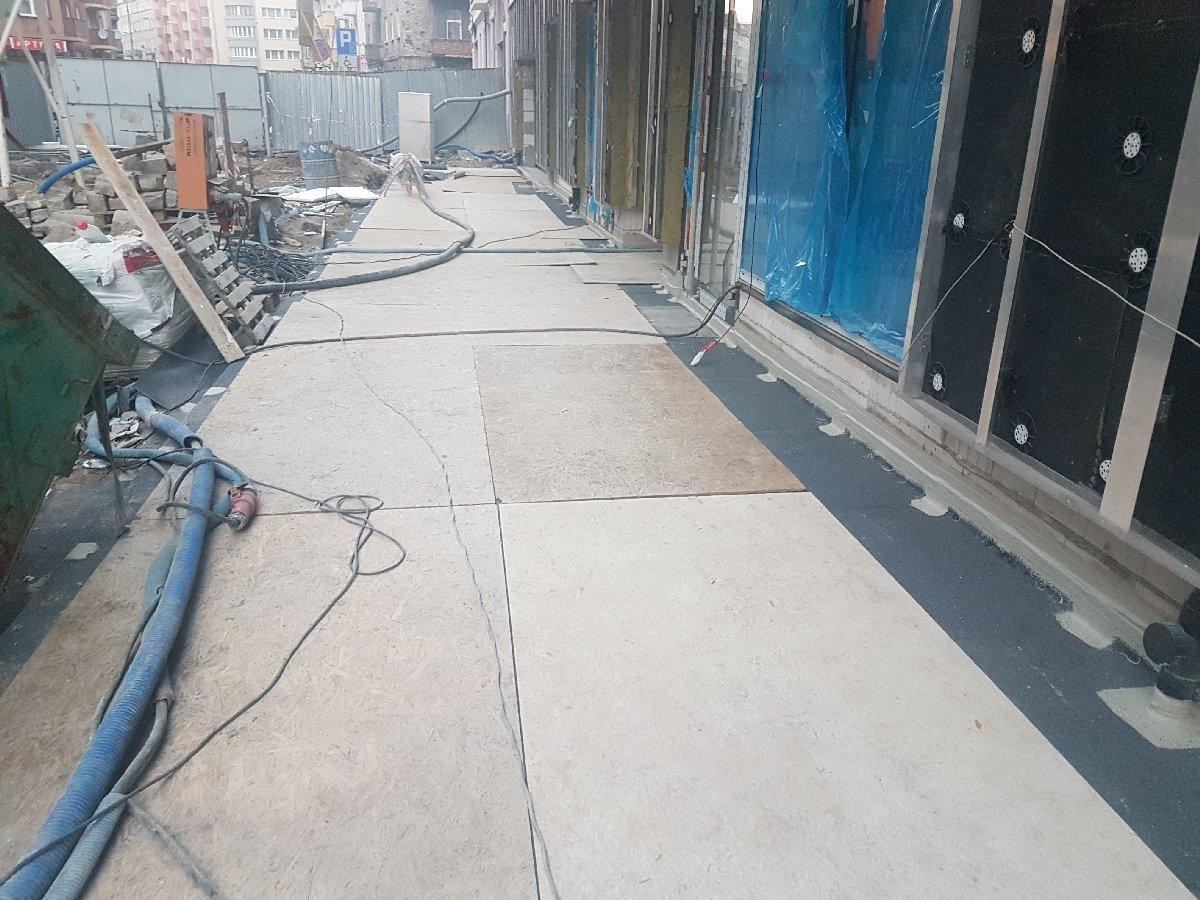 parkingi-naziemne-podziemne-dachowe-rampy-serwisowe-38