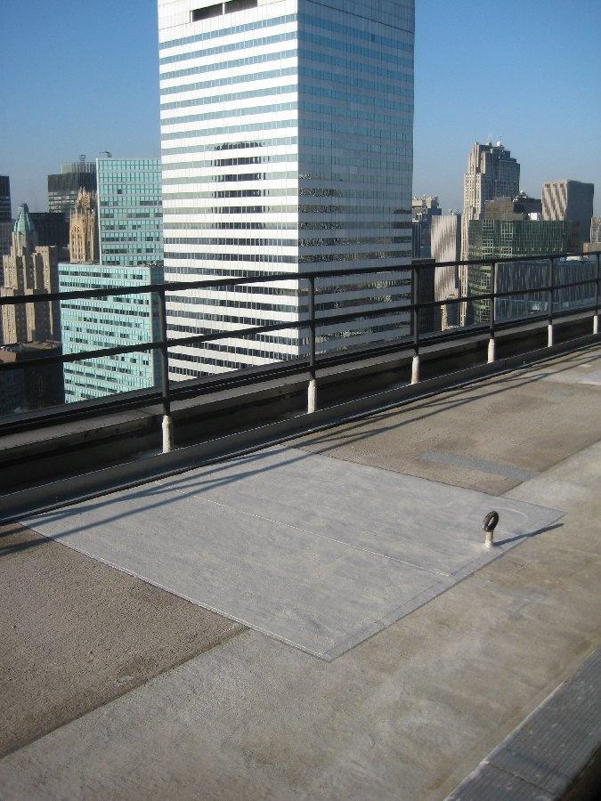 parkingi-naziemne-podziemne-dachowe-rampy-serwisowe-5