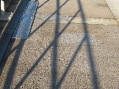 parkingi-naziemne-podziemne-dachowe-rampy-serwisowe-1