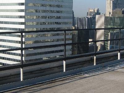 parkingi-naziemne-podziemne-dachowe-rampy-serwisowe-11