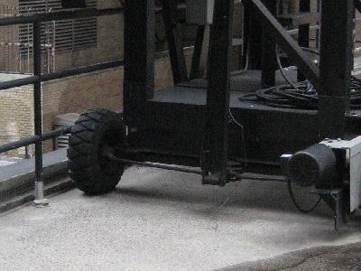 parkingi-naziemne-podziemne-dachowe-rampy-serwisowe-14