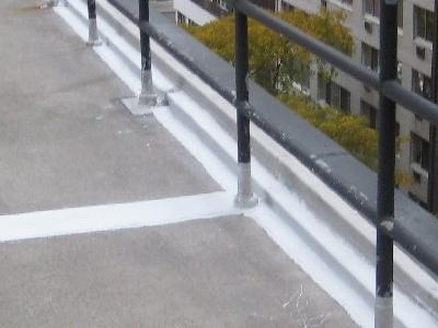 parkingi-naziemne-podziemne-dachowe-rampy-serwisowe-15